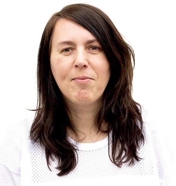 Karin Cerny